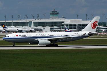 B-6079.jpg