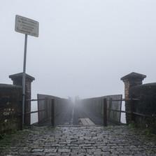 Foto de Edu Guimarães