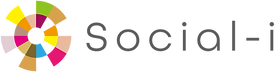 Social-i_logo-02.png