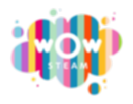WoWSTEAM_logo-01.png