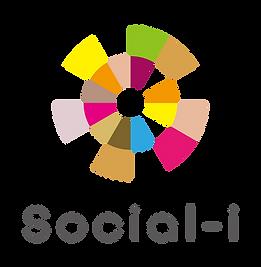 Social-i_logo-01.png