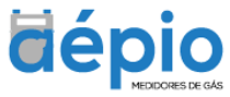 AEPIOR.png