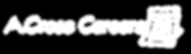 Logo - White Final.png