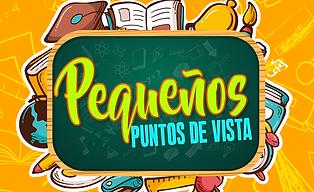 Pequeños_puntos_de_vista.png