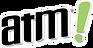 ATM!_Logo.png