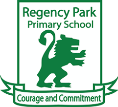 Regency Park.png
