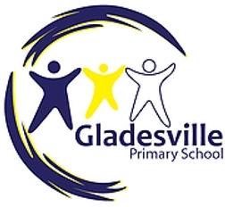 Gladesville Logo.jpg