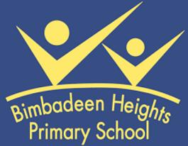 bimbadeen-heights-school-logo.png