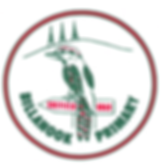 Billanook Logo.png