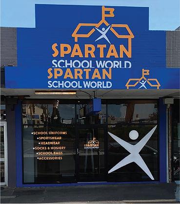 Spartan Shop Front-01.jpg