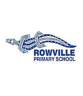 Rowville 1961 Logo.jpg