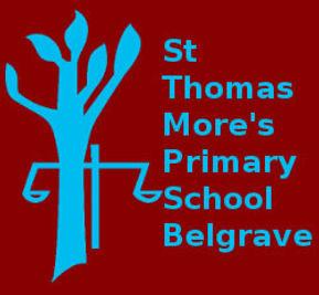 St Thomas More.jpg