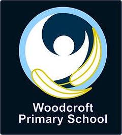 Woodcroft_Primary_School.jpg
