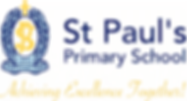 st-pauls-primary-school-coburg-logo-titl