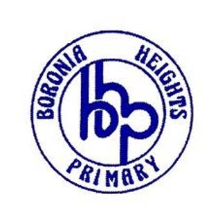 BHPS-logo.png