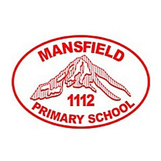 Mansfield Logo.jpg
