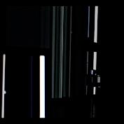 スクリーンショット 2019-03-10 12.10.24.png