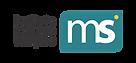 novo_logo_MS_site2.png