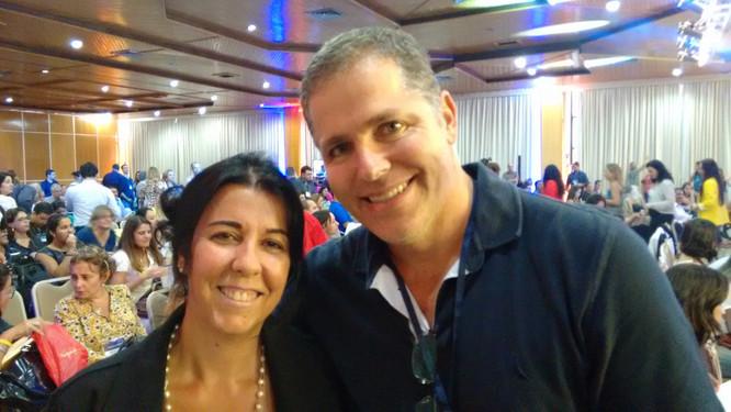 Profissão Coach - Maurício Sampaio