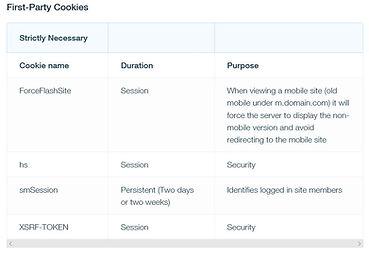 cookies_1.JPG