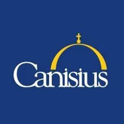 The CHWNB and Canisius College partner to create a CHW certificate program