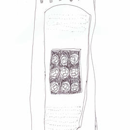 Bodybag of Diamonds