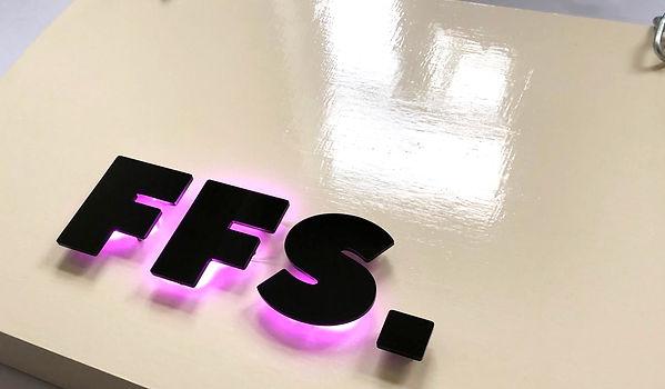 FFS ANT HAMLYN.jpg