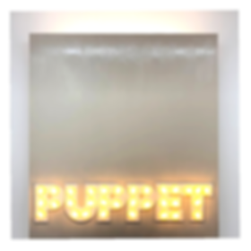 Puppet .png