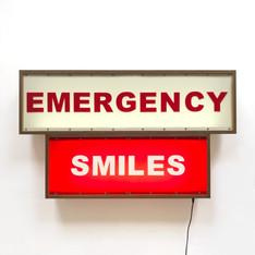 Emergeny Smiles