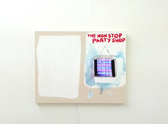 Ant_Hamlyn_Non_Stop_Party_Shop_2019.jpg