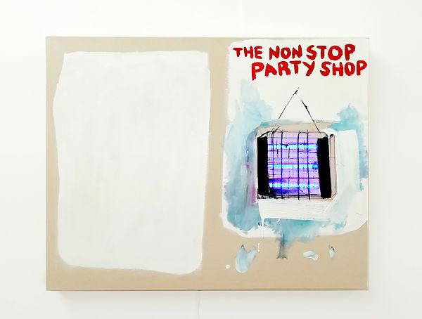 Non Stop Party Shop.jpg