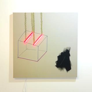 The Box.jpg