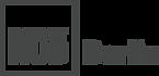 Impact Hub Berlin Logo.png