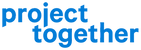 1280px-ProjectTogether_Logo.png