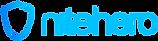 logo-blue_edited_edited.png