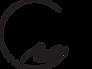 Logo_GMBK_eV.png