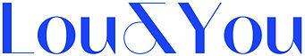 Logo Header_edited.jpg