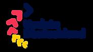 UpdateDE-Logo-Deutschland.png