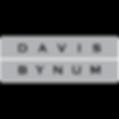 davis-bynum-300px.png