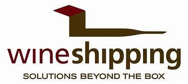 Wineshipping_logo.jpg