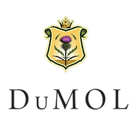 dumol-color-clear-300px.png
