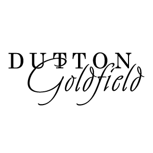 Dutton-Goldfield