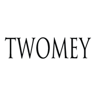 twomey-300px.png