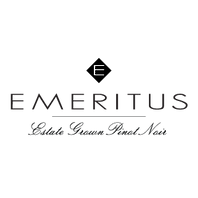 emeritus-clear-300px.png