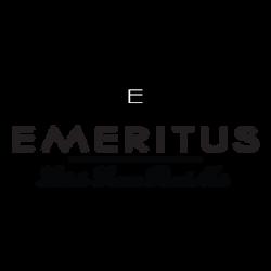 Emeritus