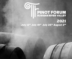 2021 Pinot Forum Book