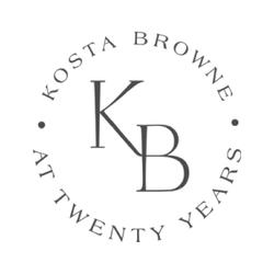 kb-pinot-forum-logos