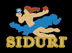 Siduri-logo.png