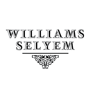 Williams Selyem