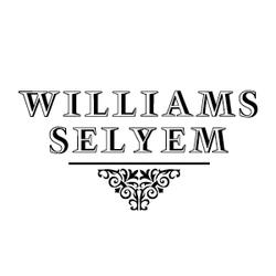 Williams Selyem